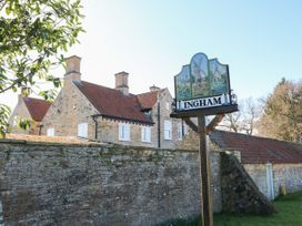 The Forge - Lincolnshire - 1064557 - thumbnail photo 12