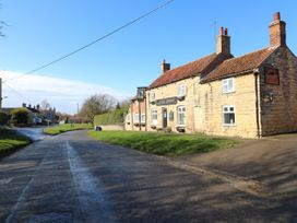 The Forge - Lincolnshire - 1064557 - thumbnail photo 14