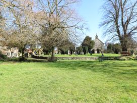 The Forge - Lincolnshire - 1064557 - thumbnail photo 16