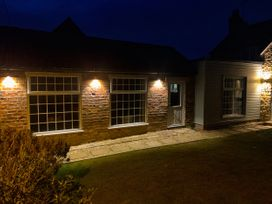 The Forge - Lincolnshire - 1064557 - thumbnail photo 11