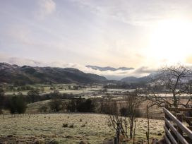 Pyet - Lake District - 1064564 - thumbnail photo 3