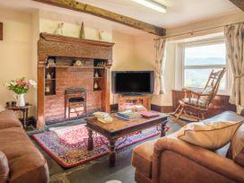 Pyet - Lake District - 1064564 - thumbnail photo 2