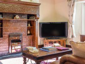 Pyet - Lake District - 1064564 - thumbnail photo 3
