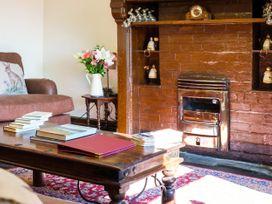 Pyet - Lake District - 1064564 - thumbnail photo 4