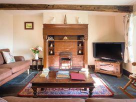 Pyet - Lake District - 1064564 - thumbnail photo 8