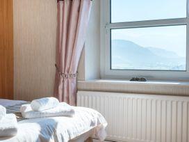 Pyet - Lake District - 1064564 - thumbnail photo 30