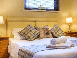 Pyet - Lake District - 1064564 - thumbnail photo 39