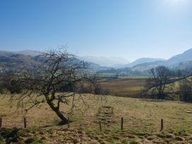 Pyet - Lake District - 1064564 - thumbnail photo 41