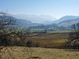 Pyet - Lake District - 1064564 - thumbnail photo 43