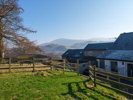 Pyet - Lake District - 1064564 - thumbnail photo 45