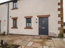 Tarn End Cottages 12 - Lake District - 1064575 - thumbnail photo 2
