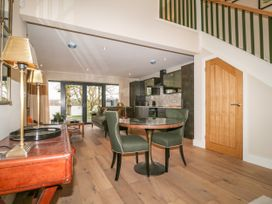 Tarn End Cottages 8 - Lake District - 1064576 - thumbnail photo 8