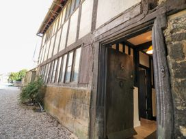 Archway Cottage - Cotswolds - 1064584 - thumbnail photo 2