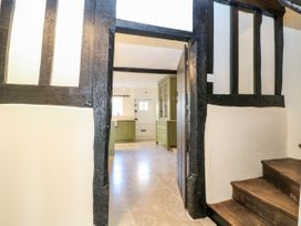 Archway Cottage - Cotswolds - 1064584 - thumbnail photo 8