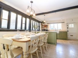Archway Cottage - Cotswolds - 1064584 - thumbnail photo 6