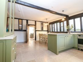 Archway Cottage - Cotswolds - 1064584 - thumbnail photo 7