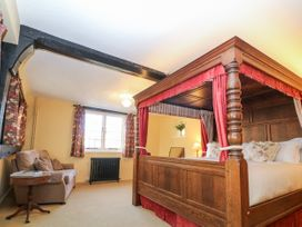 Archway Cottage - Cotswolds - 1064584 - thumbnail photo 20