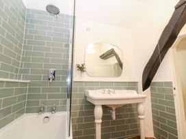 Archway Cottage - Cotswolds - 1064584 - thumbnail photo 27