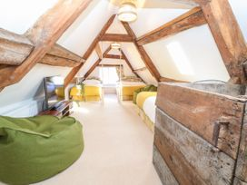 Archway Cottage - Cotswolds - 1064584 - thumbnail photo 22