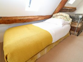 Archway Cottage - Cotswolds - 1064584 - thumbnail photo 24