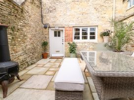 Archway Cottage - Cotswolds - 1064584 - thumbnail photo 31