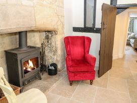 Archway Cottage - Cotswolds - 1064584 - thumbnail photo 10