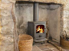 Gorphwysfa - North Wales - 1064585 - thumbnail photo 4