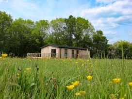 Cedar Lodge - Shropshire - 1064593 - thumbnail photo 1