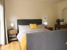 Cedar Lodge - Shropshire - 1064593 - thumbnail photo 16