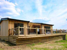 Cedar Lodge - Shropshire - 1064593 - thumbnail photo 31