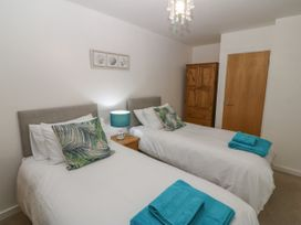 Trearddur Hideaway - Anglesey - 1064608 - thumbnail photo 16