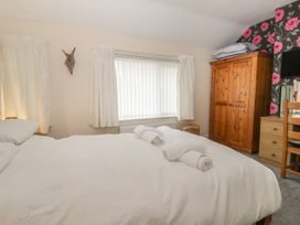 Helredale Retreat Whitby - Whitby & North Yorkshire - 1064609 - thumbnail photo 8