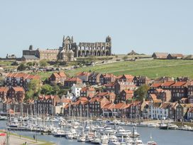 Helredale Retreat Whitby - Whitby & North Yorkshire - 1064609 - thumbnail photo 17