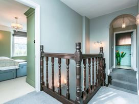 Bank Chambers - Lake District - 1064623 - thumbnail photo 15