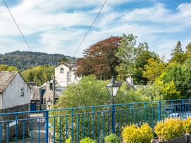 Bank Chambers - Lake District - 1064623 - thumbnail photo 34