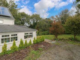 2 bedroom Cottage for rent in Saundersfoot