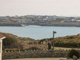 3 Lon Y Dryw - Anglesey - 1064666 - thumbnail photo 25