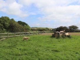The Dairy - Cornwall - 1064687 - thumbnail photo 27