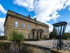 Rudby Hall - Whitby & North Yorkshire - 1064713 - thumbnail photo 1