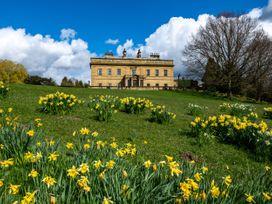 Rudby Hall - Whitby & North Yorkshire - 1064713 - thumbnail photo 2