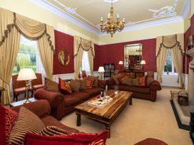 Rudby Hall - Whitby & North Yorkshire - 1064713 - thumbnail photo 8