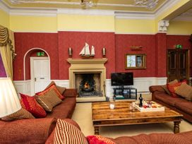 Rudby Hall - Whitby & North Yorkshire - 1064713 - thumbnail photo 10