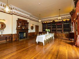 Rudby Hall - Whitby & North Yorkshire - 1064713 - thumbnail photo 16