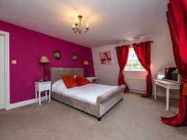 Rudby Hall - Whitby & North Yorkshire - 1064713 - thumbnail photo 26