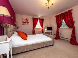 Rudby Hall - Whitby & North Yorkshire - 1064713 - thumbnail photo 27