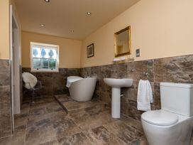 Rudby Hall - Whitby & North Yorkshire - 1064713 - thumbnail photo 36