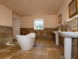 Rudby Hall - Whitby & North Yorkshire - 1064713 - thumbnail photo 42