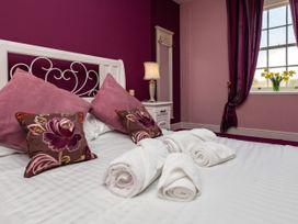 Rudby Hall - Whitby & North Yorkshire - 1064713 - thumbnail photo 48
