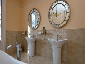 Rudby Hall - Whitby & North Yorkshire - 1064713 - thumbnail photo 61