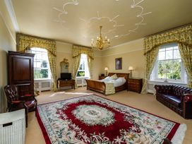 Rudby Hall - Whitby & North Yorkshire - 1064713 - thumbnail photo 68